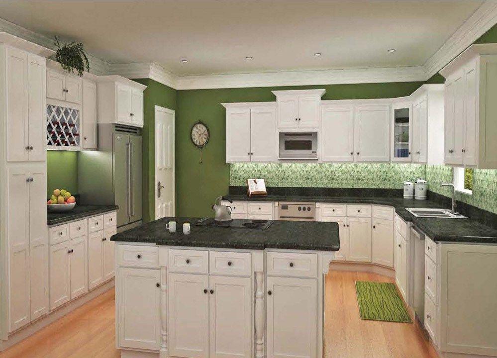 Pin de sura maju en Dlsili Home Furniture | Pinterest