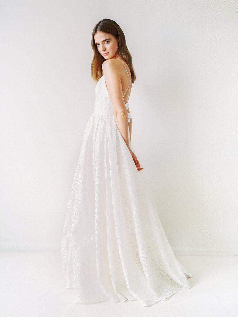 Hamilton | Pinterest | Dress ideas, Wedding dress and Wedding