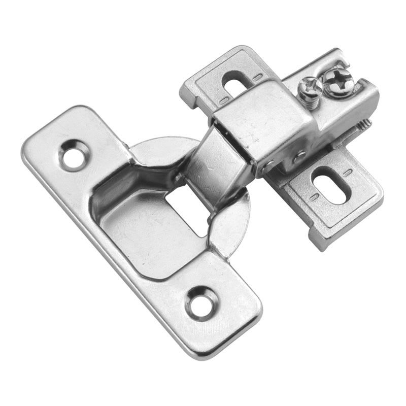 Hickory Hardware P5124 Hickory Hardware Hinges For Cabinets Cabinet Hardware Hinges