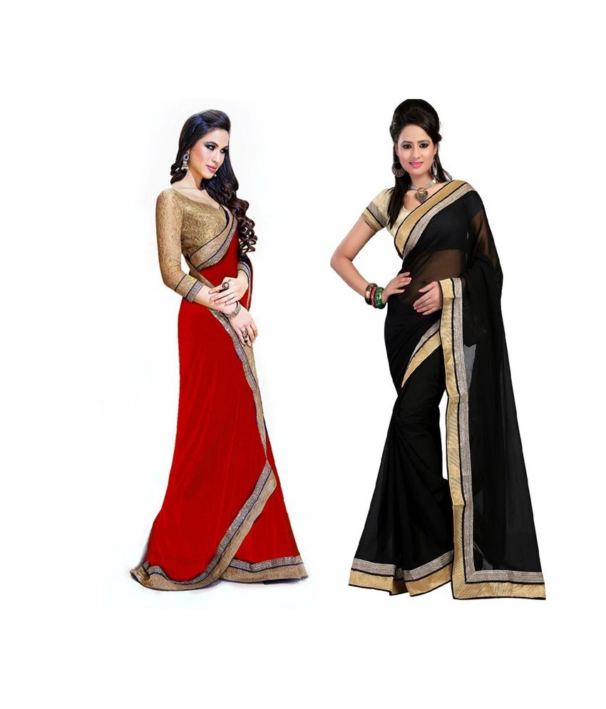 Saree for women wedding anwesha womenus sarees  weddingcollectionsproduct