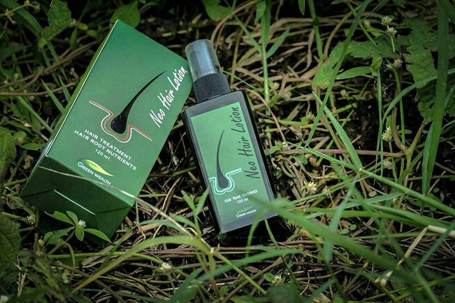 What S Neo Hair Lotion In Lahore With Images Hair Lotion