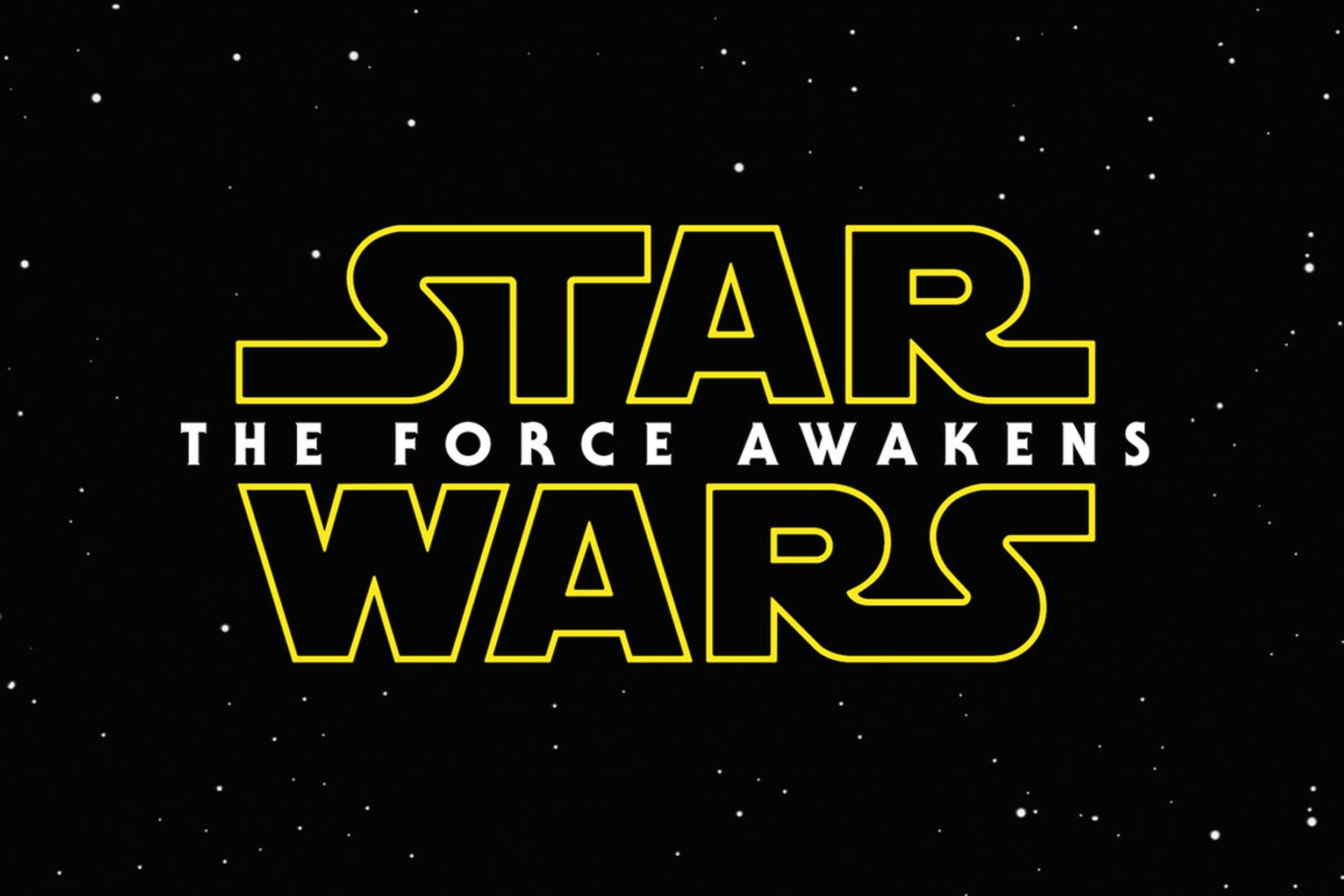 Movie Review: Star Wars - The Force Awakens - Deluxe Video Online