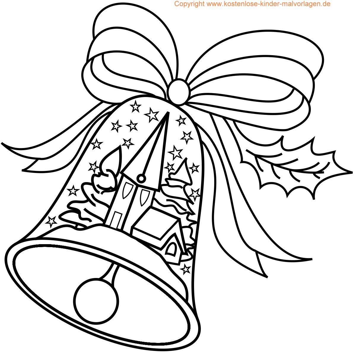 weihnachtsbilder vorlagen kostenlos ausdrucken frohe weihnachten in europa. Black Bedroom Furniture Sets. Home Design Ideas