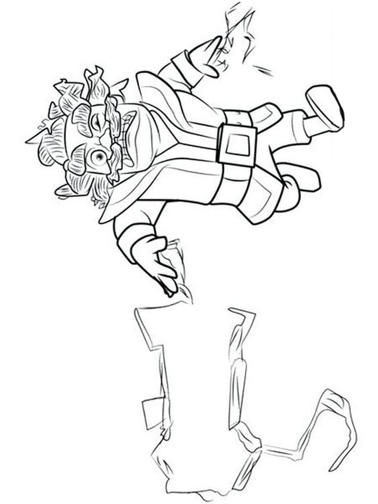 Clash Royale Mega Knight Coloring Pages Clash Royale Is A Tower Rush Based Video Game Where 2 4 Competing Pla Mega Knight Coloring Pages Cool Coloring Pages
