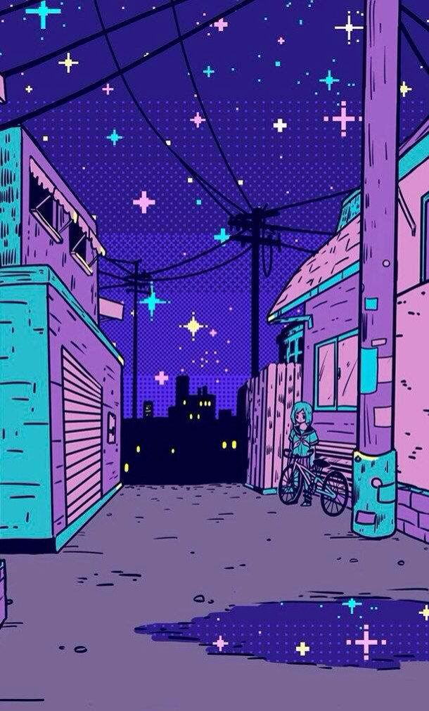 Pin by Lauren mason on Tumblr wallpapers Pixel art
