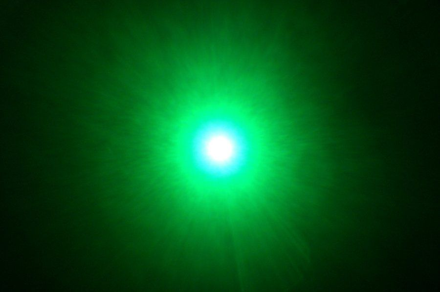 gatsby green light clip - photo #7
