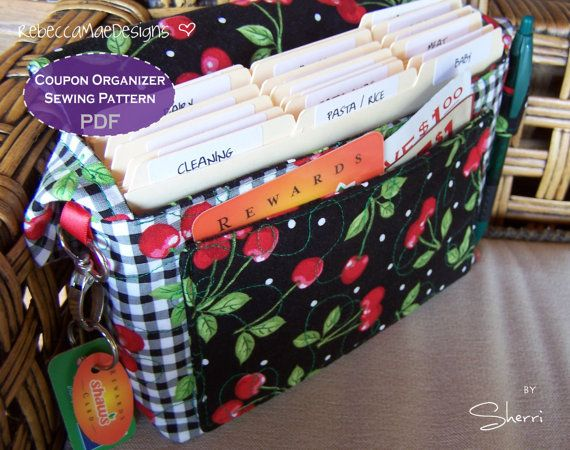 Sew, quilt, knit and crochet fun gifts all-year-round!