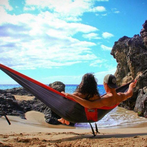 atlas blog image doublenest com westroke review straps hammock eno doublenestreview and main