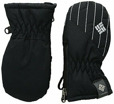 Columbia Baby-Boys Infant Chippawa Mitten Black One Size #fashion #clothing #shoes #accessories #baby #babyaccessories (ebay link)