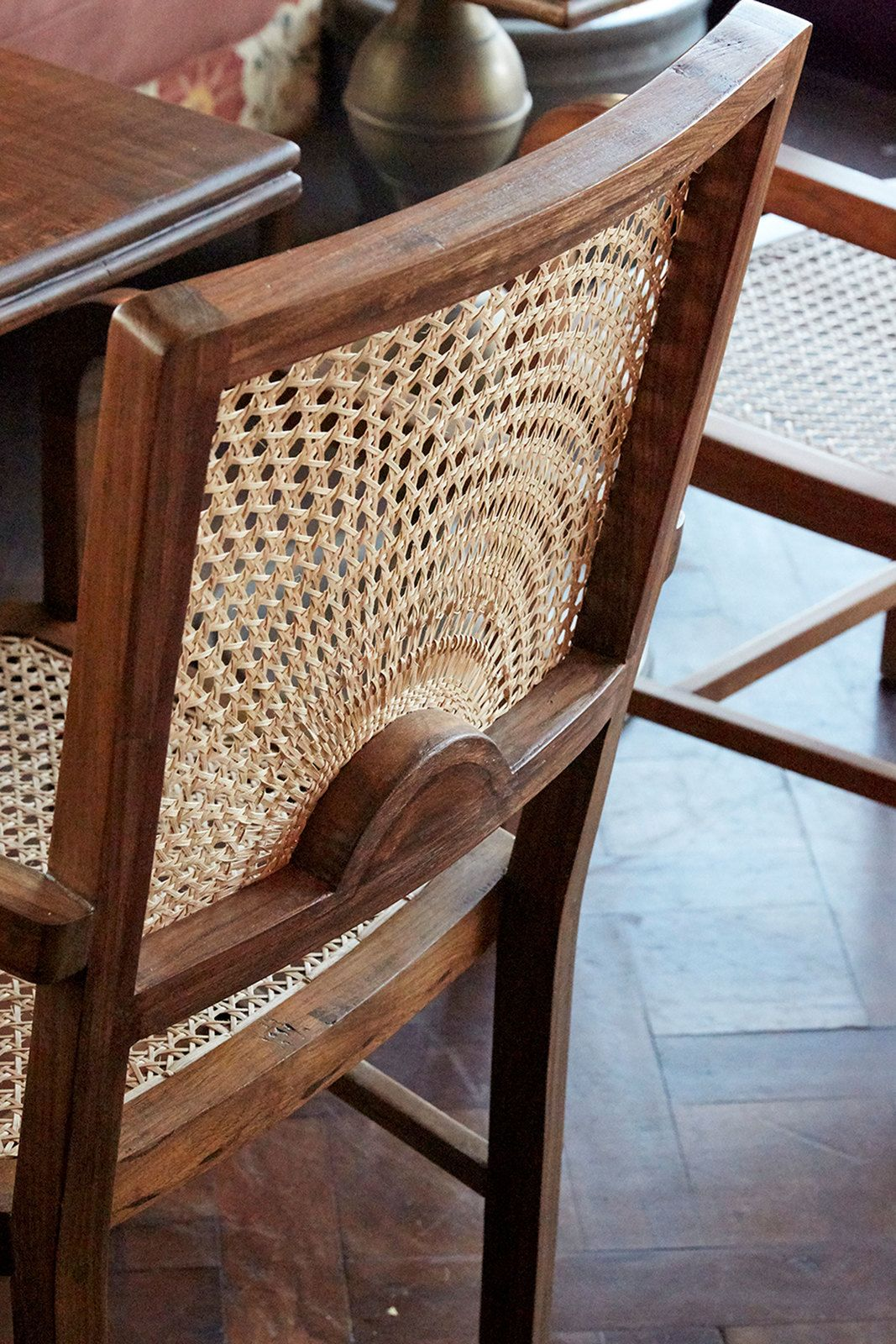 Gallery Mumbai Detail 2 Furniture Dining Chairs Furniture Decor Furniture Chair
