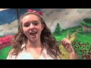 Katy Perry's Roar #Song Lip-Synching By #Kids And Staff From #Connecticut Medical Center - #KatyPerry