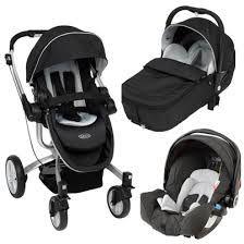 GRACO Symbio € 435 (zitje+draagmand) € 400 (zitje+autostoel) (www.bstore.be  van Amazon) c5ee21421a