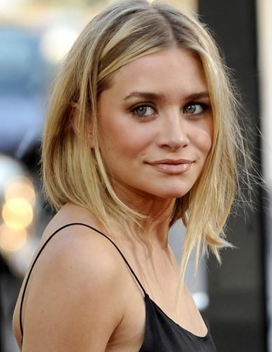 Medium Hair Styles For Women Over 12 | Hairstyle Dreams Summer ...