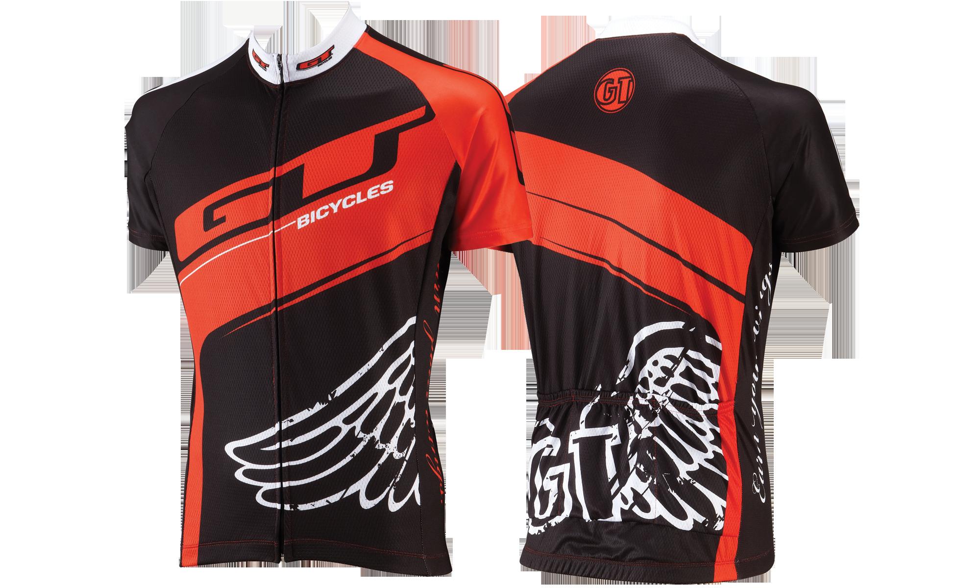 Gt Mtb Jersey Buscar Con Google Bike Jersey Gt Bikes Jersey