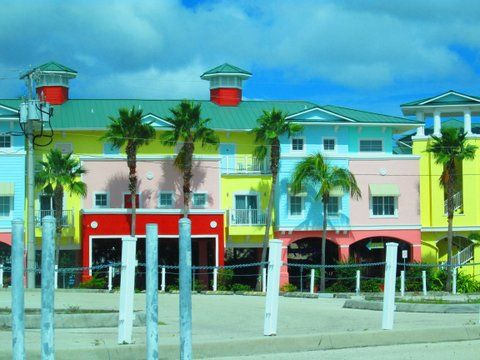 Rentals close to the beach - For Myers