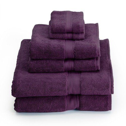 Bath Towels At Walmart Prepossessing Better Homes & Gardens Washcloths Hand Towels & Bath Towels In Review