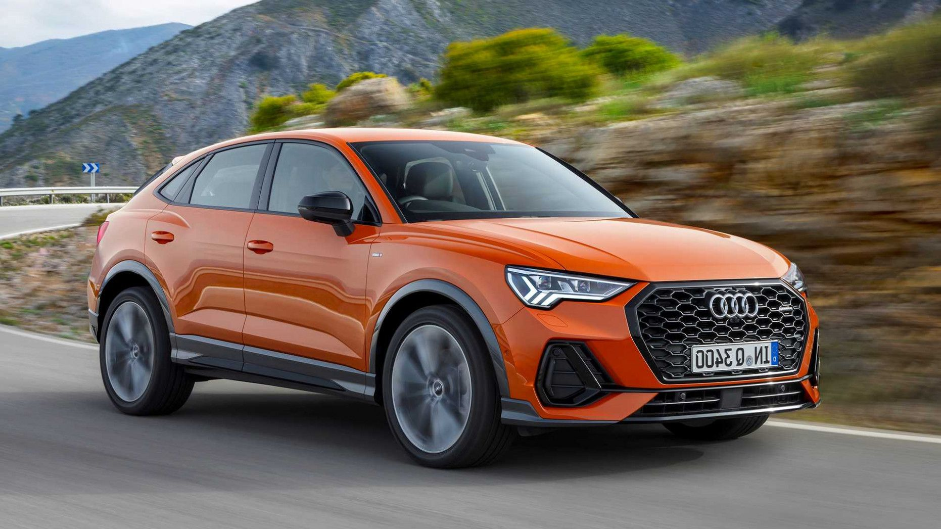 Seven Disadvantages Of 2020 Audi Q3 Usa And How You Can Workaround It Audi Q3 Audi Concept Cars