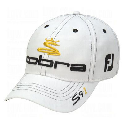 King Cobra Golf Hats  560d86b842d