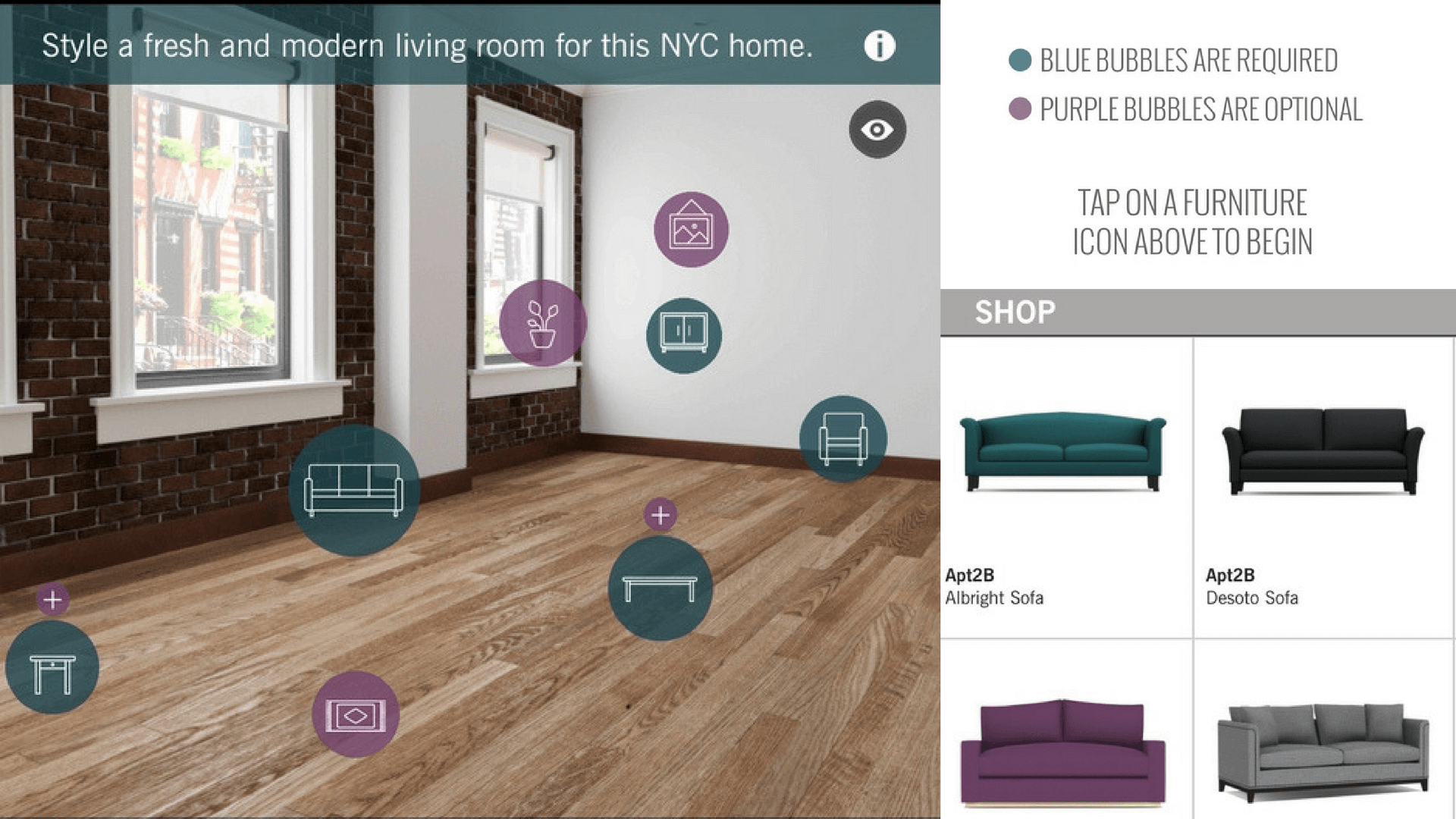 Playing Interior Stylist With Design Home App Design Home