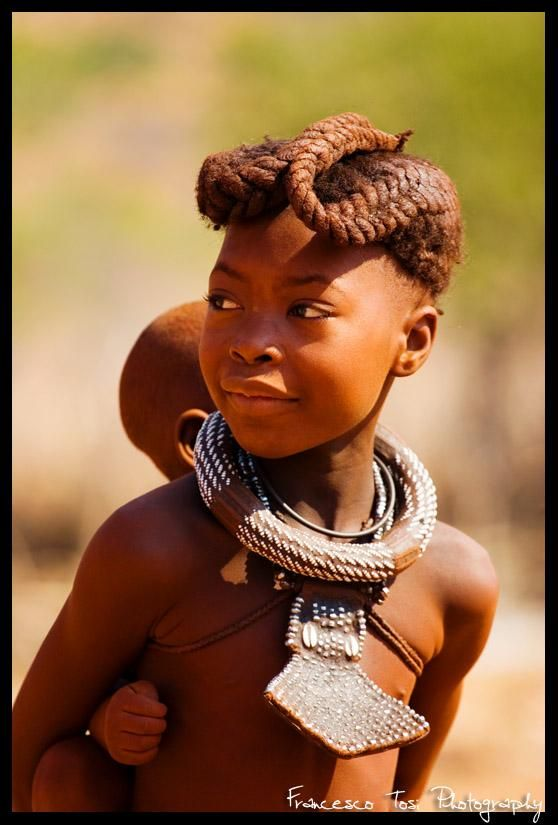 Pin on Africa and other cultures