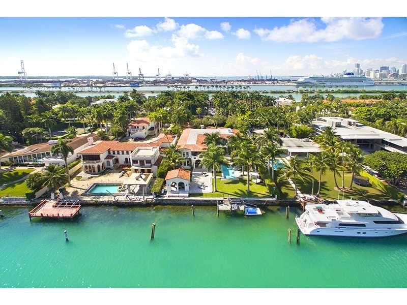 55 Palm Av, Miami Beach FL 33139 - Photo 4