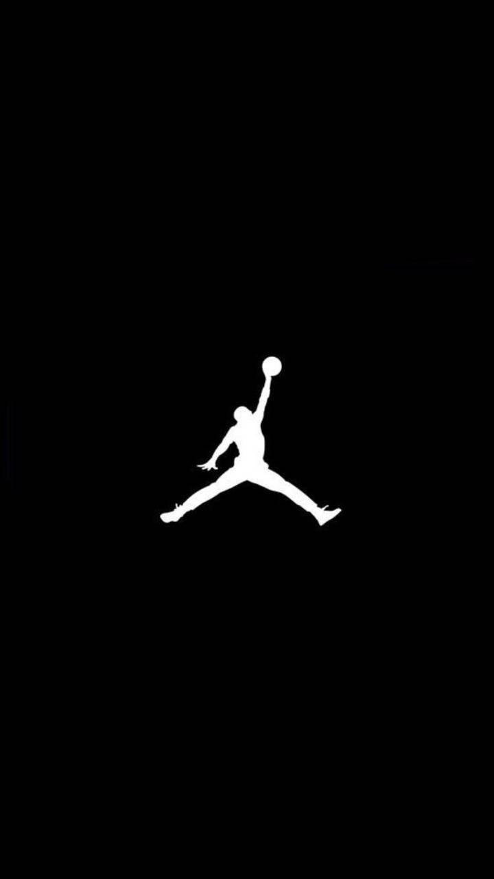 Air Jordan wallpaper by Tawikali - 88da - Free on ZEDGE™