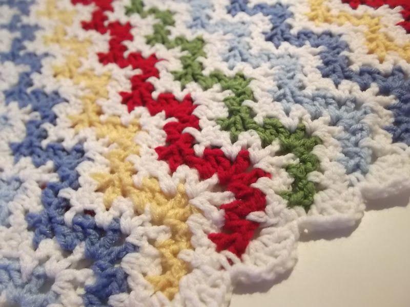 4.JPG (800×600) | crochet | Pinterest