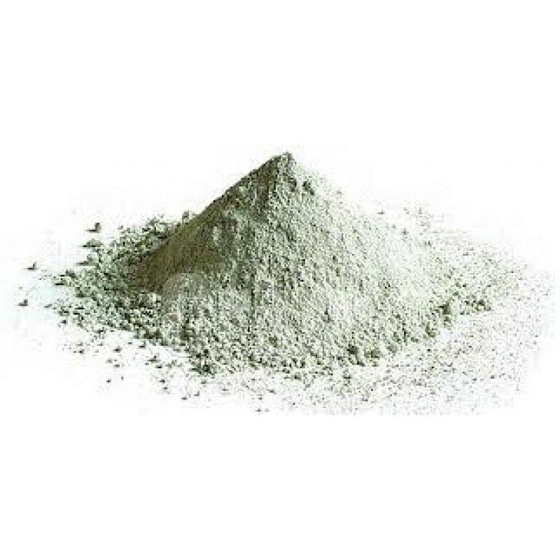 EQUICURE seau de 2,5kg Détoxifiant et Reminéralisant