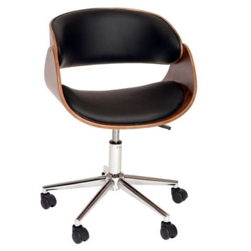 Amazon Office Chair Modern Chairs Upholstered Chairs