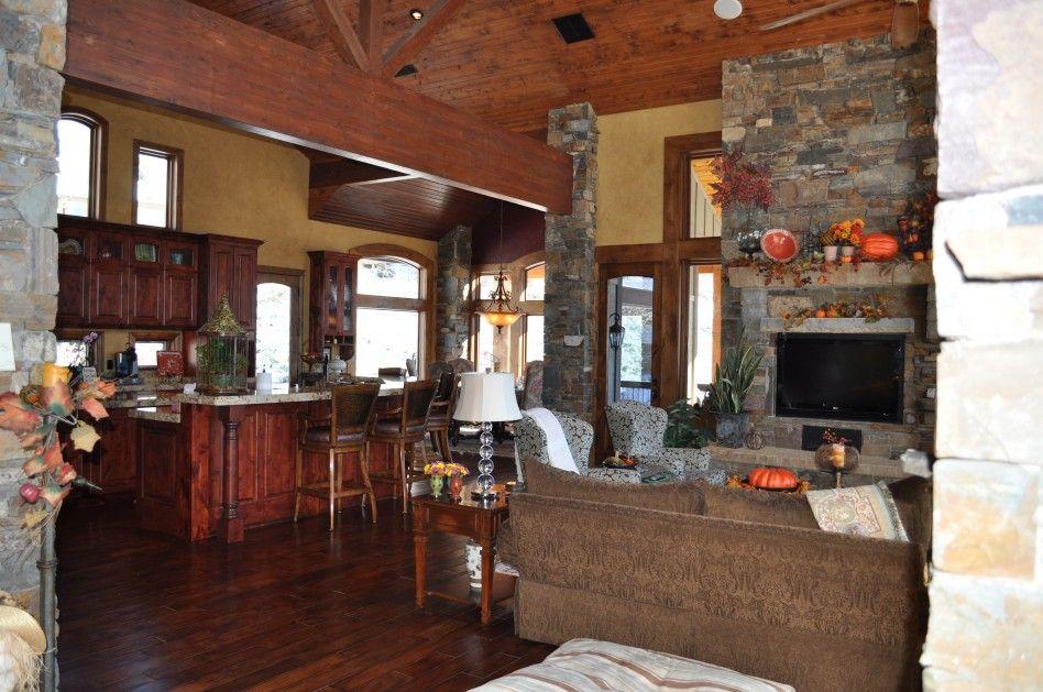 20x40 cabin open floor plans open floor plans with for 20x40 cabin