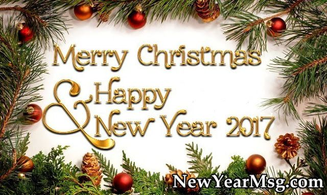 Top 10 best 2017 christmas wish cards wallpapers christmas top 10 best 2017 christmas wish cards wallpapers m4hsunfo
