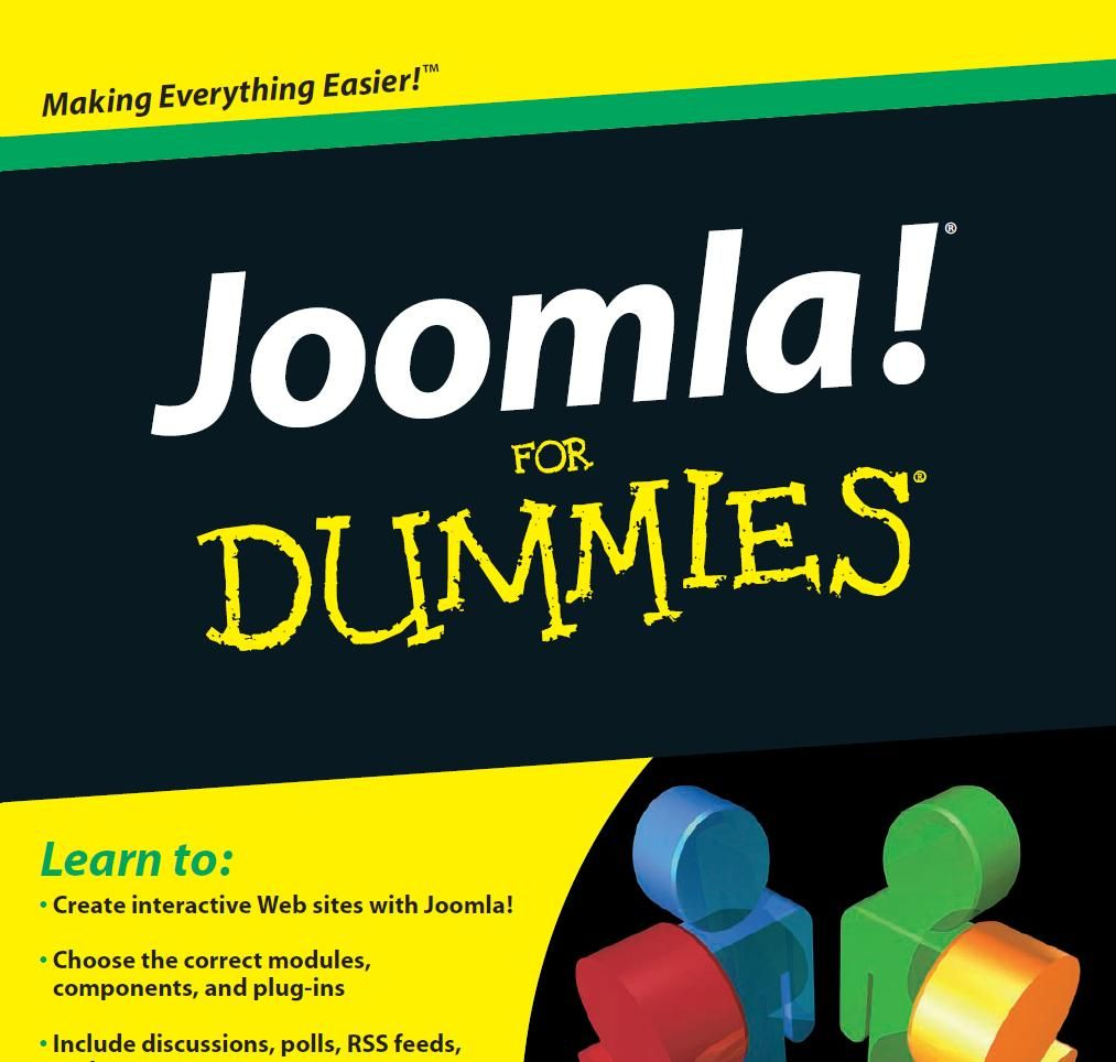 Electrical For Dummies Book Dummies Book My Books Interactive