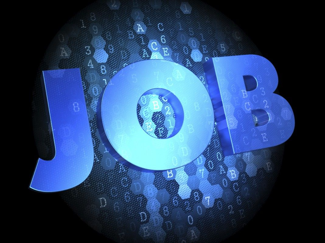 Jobs IN Billings and Recovery Officer Aroma Group of