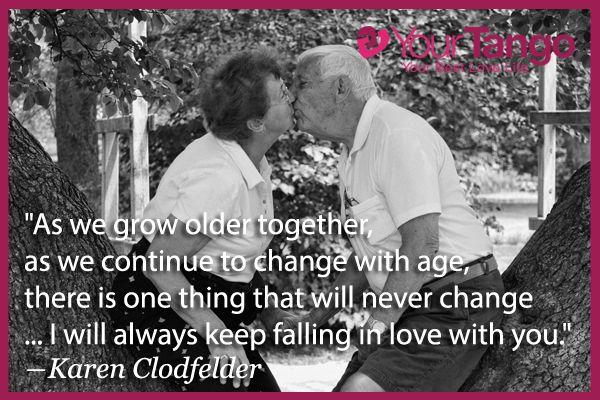 Unconditional Love Quotes For Him Alluring These 20 Quotes Explain Why We Need Unconditional Love So Damn