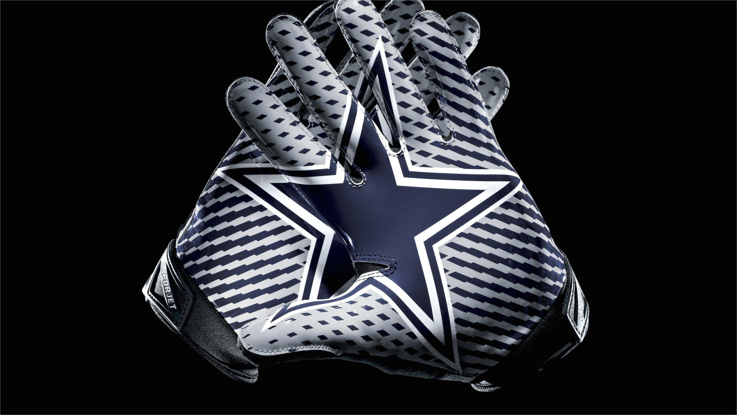 4k Dallas Cowboys Wallpaper Dallas Cowboys Wallpaper Dallas Cowboys Dallas Cowboys Gloves