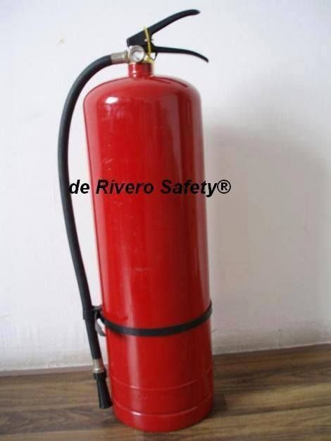 Pin by FIRE ALARM, FIRE SUPPRESSION A on Fire Alarm Safety
