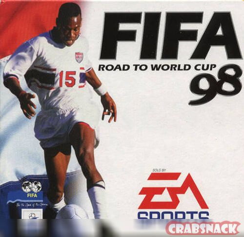 fifa 98 full game free download(pc)