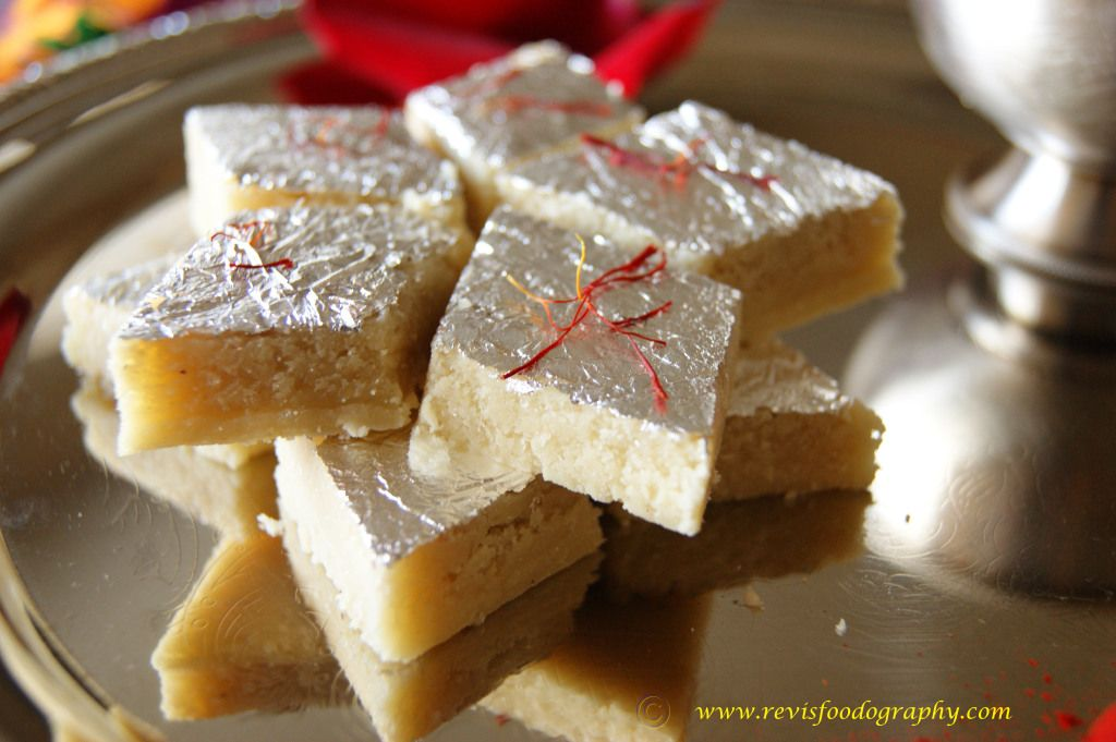 Kaju Katli Easy Indian Sweet Recipe Diwali Sweet Recipe Recipe Easy Indian Sweet Recipes Indian Sweet Sweet Recipes