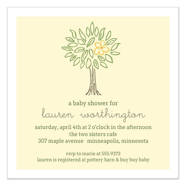 9 Free Online Baby Shower Invitations Your Guests Will Love
