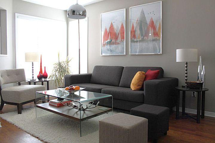 Diseño De Salas  Buscar Con Google  Proyectos Que Intentar New Modern Living Room Ideas Inspiration Design