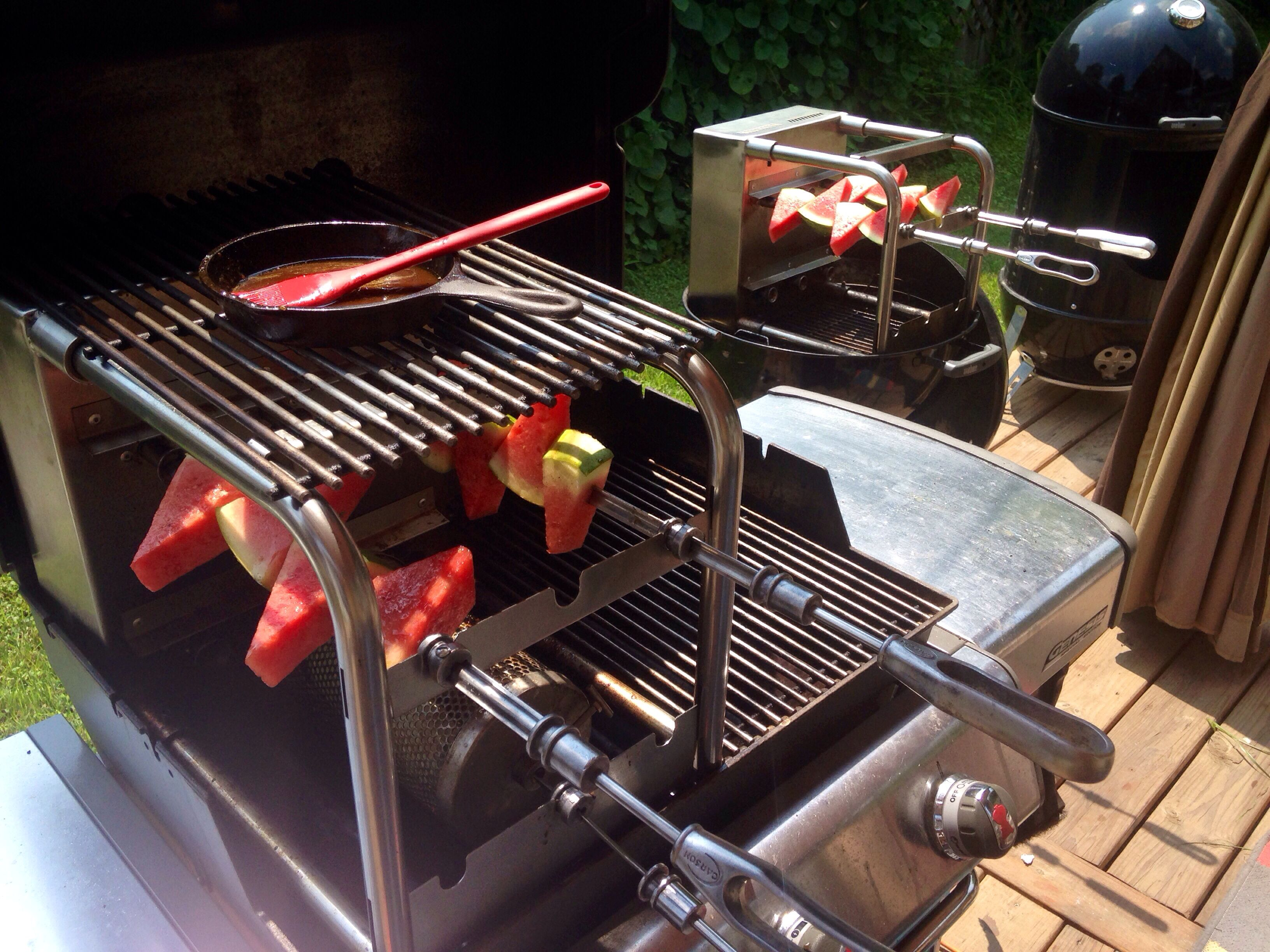 50 best Operation Shake This BBQ Planet images on Pinterest