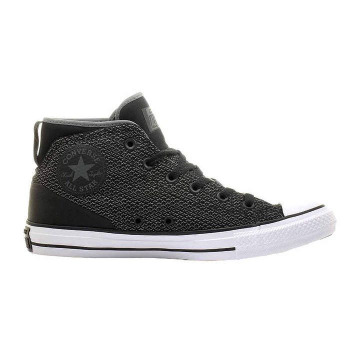 a6d4e44bfd2dc Converse Chuck Taylor All Star Mens Sneakers Converse Chuck Taylor All Star