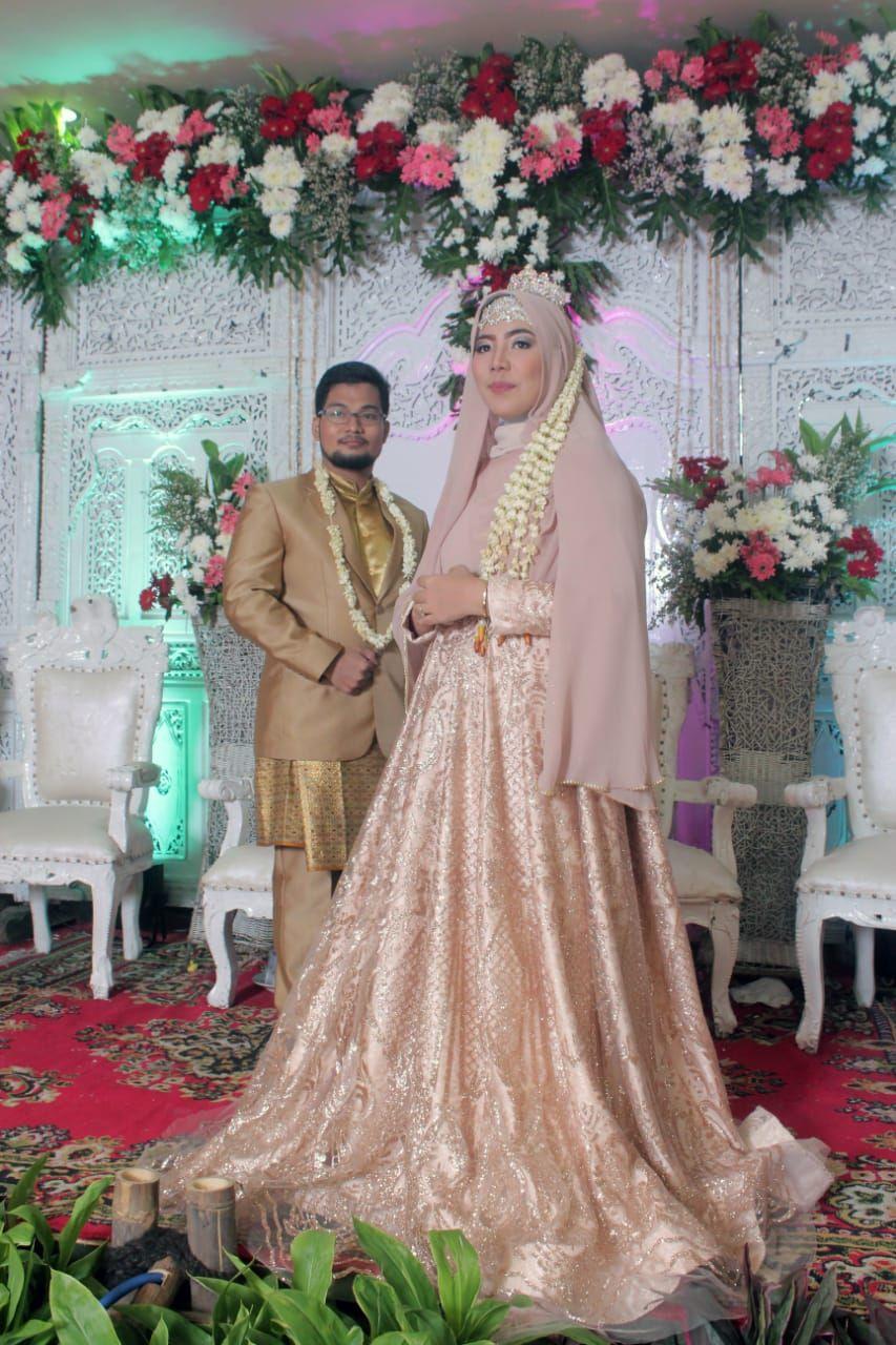 Wedding Organizer Jakarta, Wedding Organizer Harga