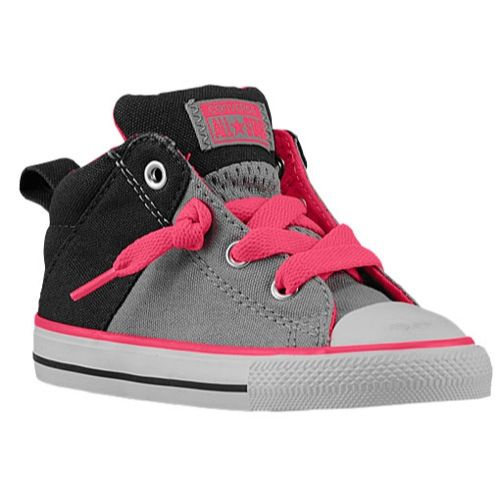 escala Universal Mediante  OhMyGoodness. These Shoes would look so great on my Lil Gem! <3