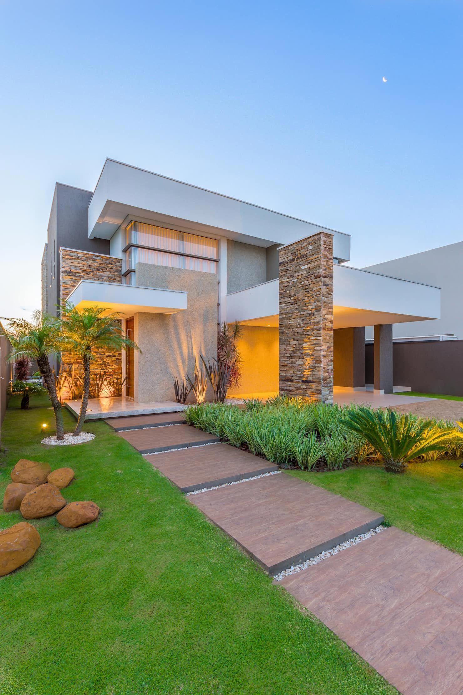 71 Contemporary Exterior Design Photos: Low Priced Furniture #CheapFurnitureWebsites Key: 2434073077