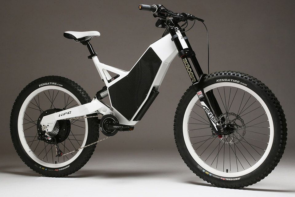 13 Best Electric Dirt Bikes For Adults You Can Buy In 2020 Best Electric Bikes Electric Dirt Bike Electric Bike