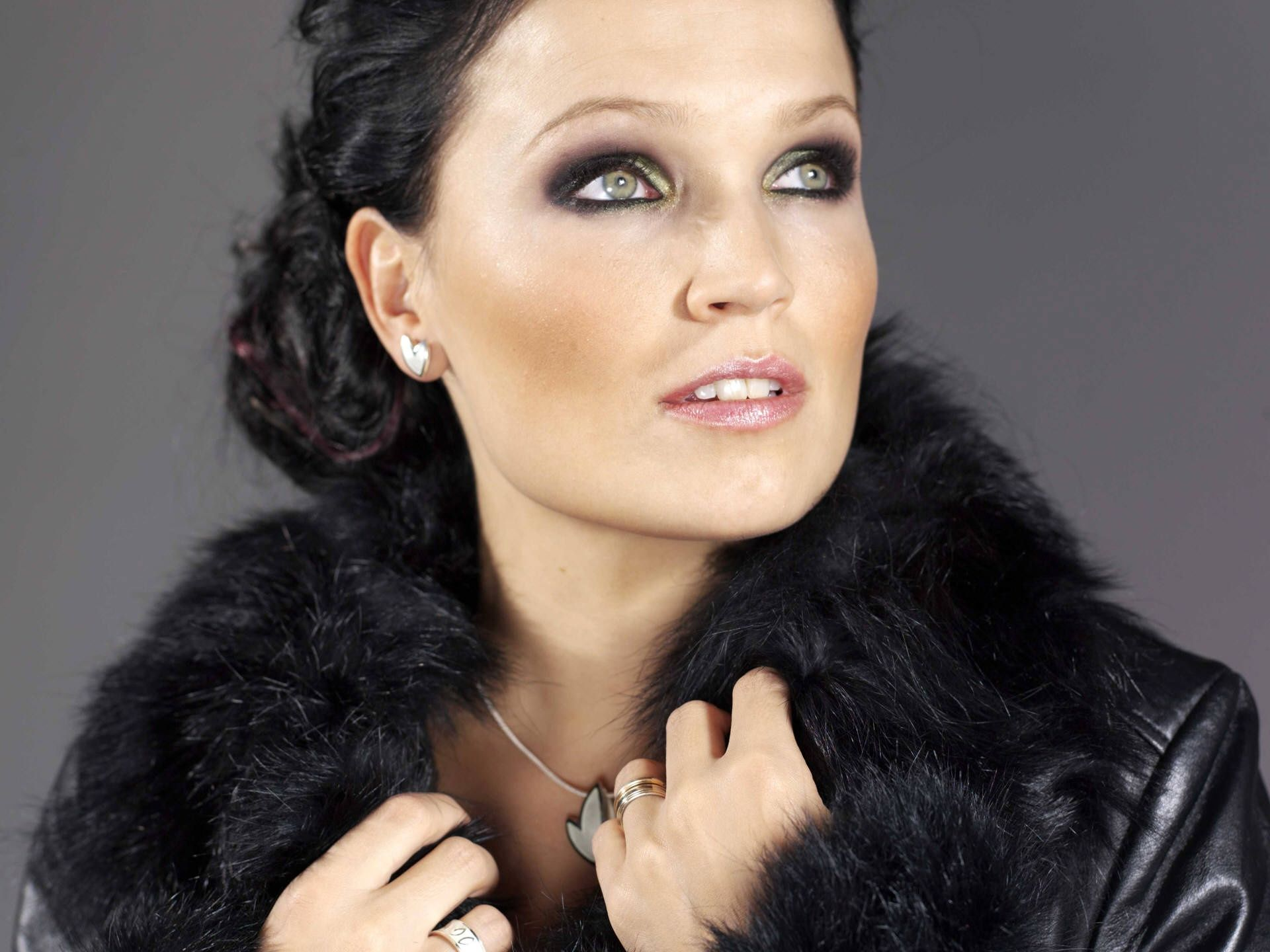 tarja turunen wallpaper - photo #41