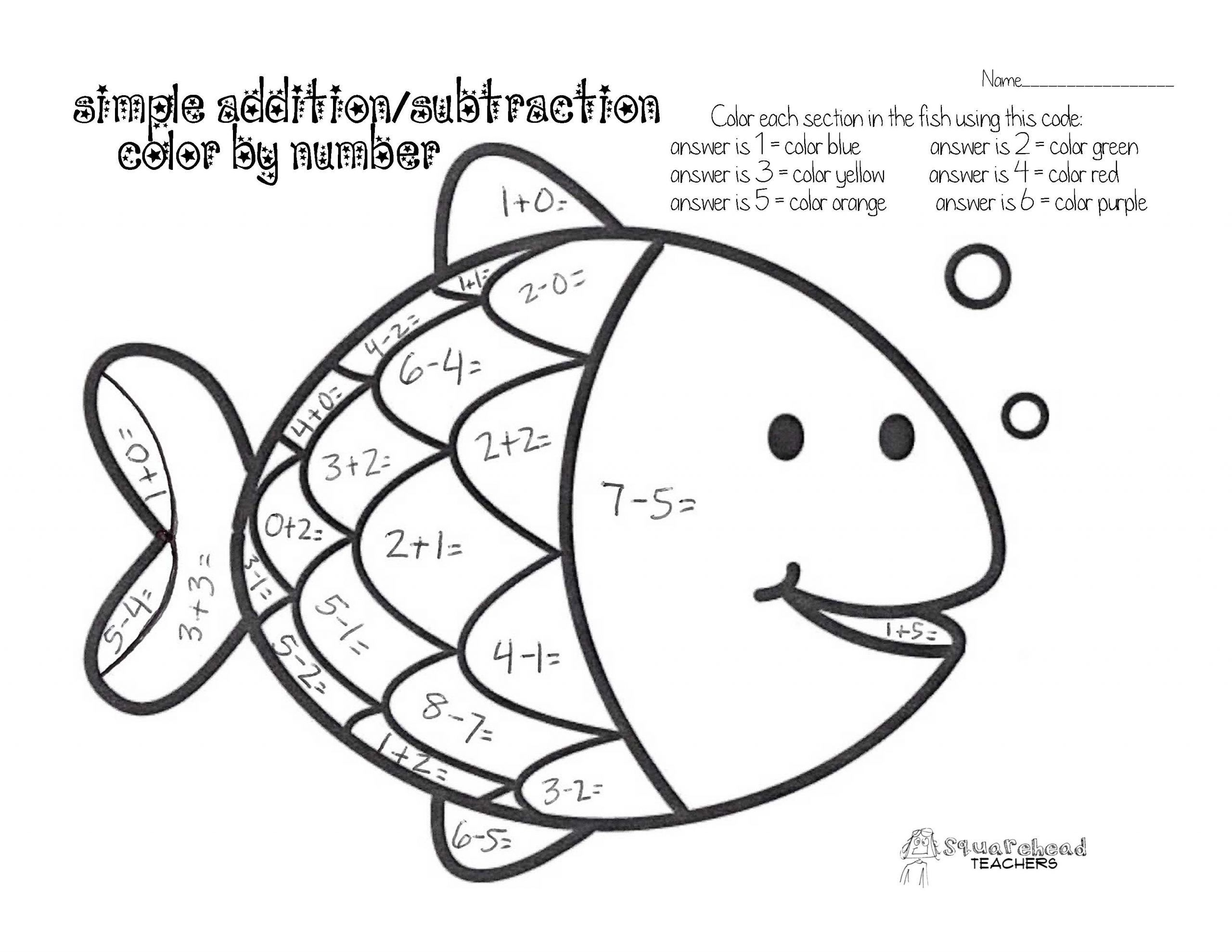 16 Math Worksheets Adding And Subtracting Mixed Numbers In