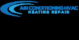 Pin Von Air Conditioning Hvac Heating Auf Air Conditioning Hvac Heating Repair