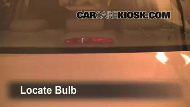 Pin On Car Stuff